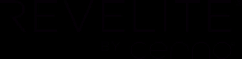 Revelite By Cerno